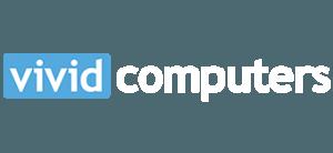 Vivid Computers