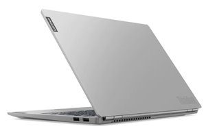Slim Laptops