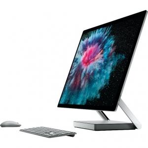 All in One Desktops
